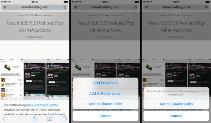 iOS-9-Safari-Add-to-Shared-Links-iPhone-screenshot-001-745x436