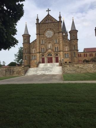 abbey3