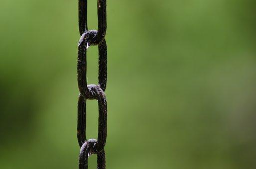 chain-2371051__340
