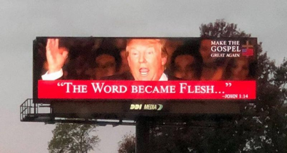 make-the-gospel-great-again-billboard